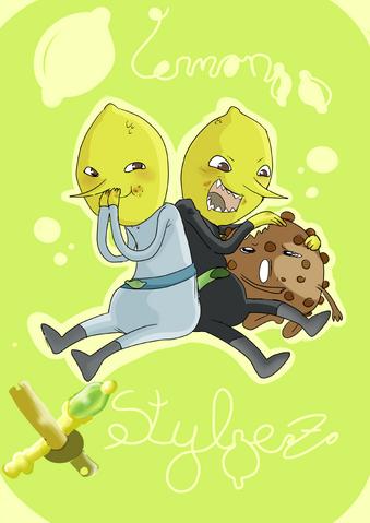 File:Lemon stylez.png