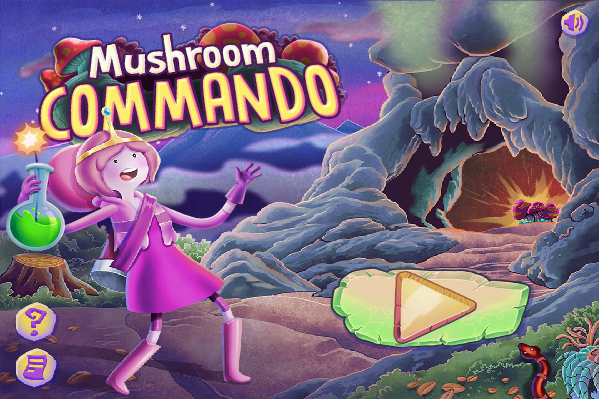 File:Mushroom Commando title.png