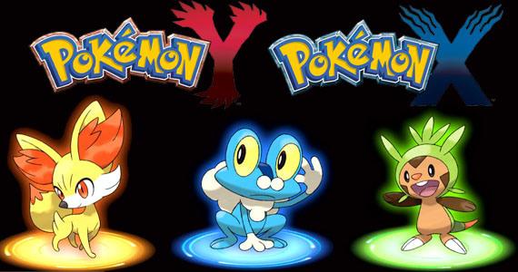 File:Pokemon-x-and-y-starter-pokemon.jpg