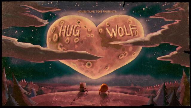 File:Titlecard S4E8 hugwolf.jpg