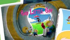 File:Badlittleboy titlecard.png