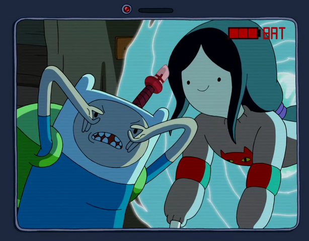 File:Finn goggles.png
