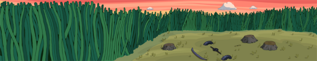 File:Bg s1e9 grass.png