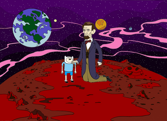 File:Mars in animated short.png