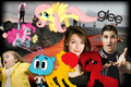Thumbnail for version as of 12:36, October 8, 2012