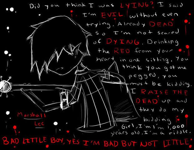 File:Bad little boy by floatingplatypus-d5vgo2z.jpg