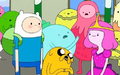Princess finn and jake.PNG