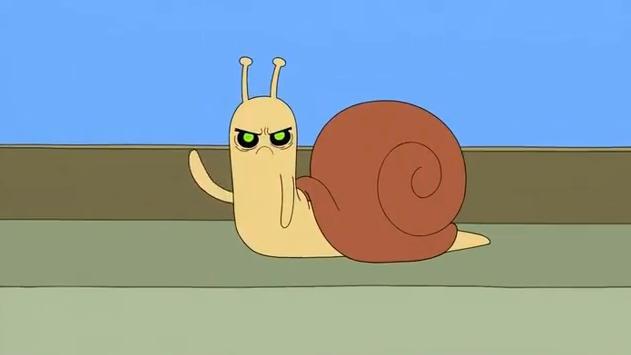 File:Snail S2E25.png