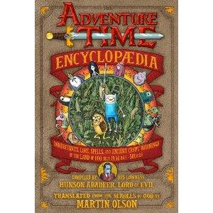 Encyclopediacover1