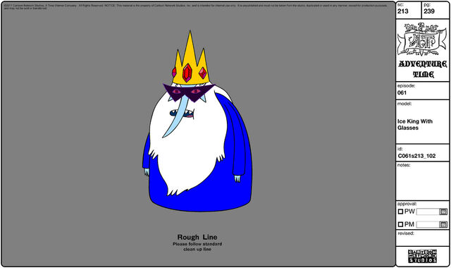 File:Modelsheet iceking withglasses.jpg