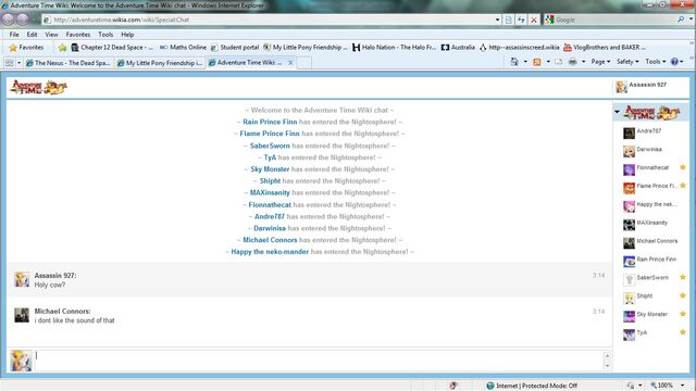 File:Screenshot of AT chat.jpg