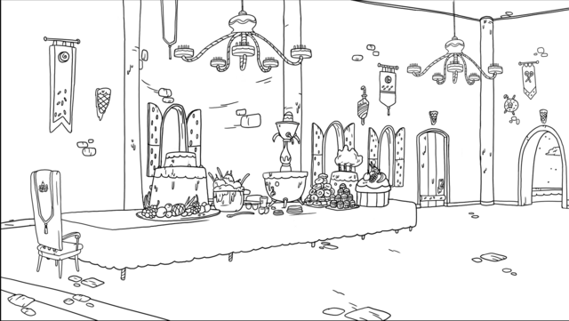 File:Bg s1e7 candykingdompartyfood.png