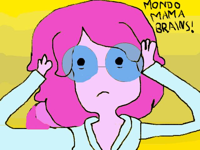 File:MondoMama Brains.png