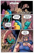 Adventuretime11capreview-5