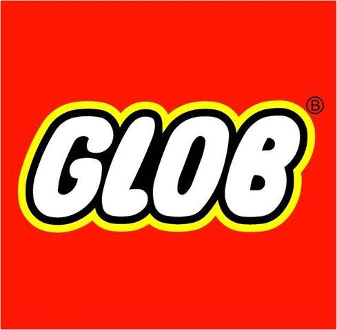 File:Globo.jpg