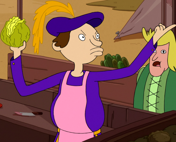 File:S5e1 Choose Bruce with lettuce.png