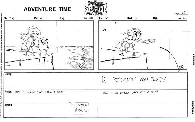 """File:""""The Duke"""" panel pg. 59.jpg"""