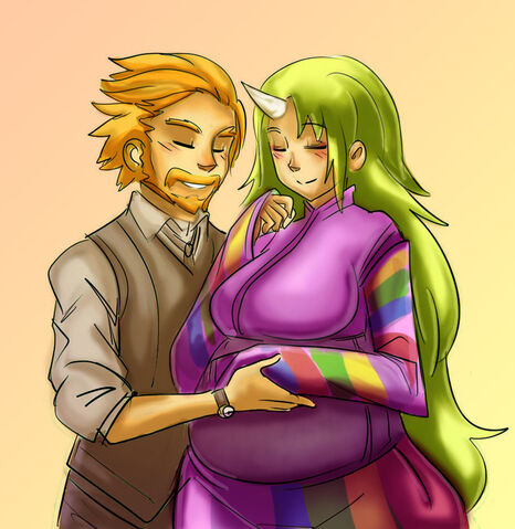 File:Jake&Lady.jpg