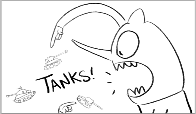 File:Thanks.png