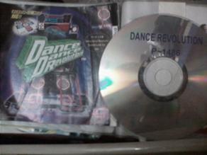 File:292px-Dance Dance Revolution.jpg