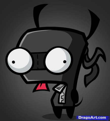 File:How-to-draw-ninja-gir 1 000000013403 5.png