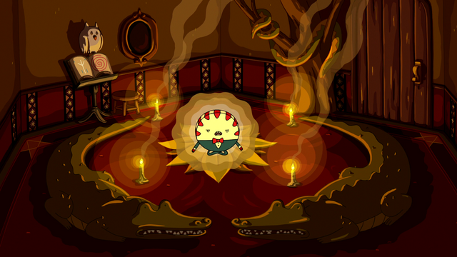 File:S6e15 Peppermint Butler performing ritual.png