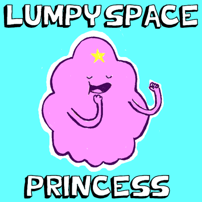 File:Lumpy-Space-Princess-400x400.png