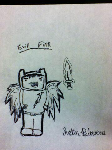 File:Evil Finn.jpg