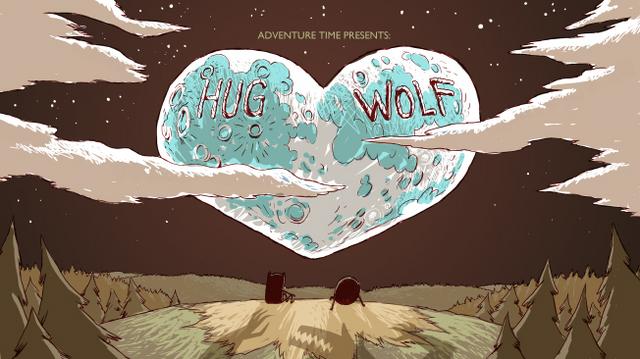 File:Hug Wolf Sketch.png