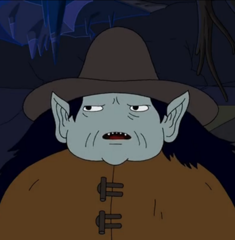File:S5e1 Farmworld Marceline.png