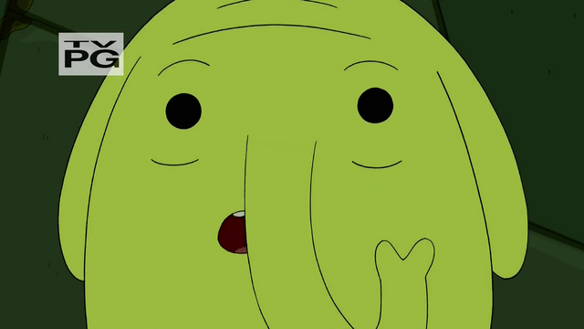 File:S5e8 Tree Trunks closeup.png