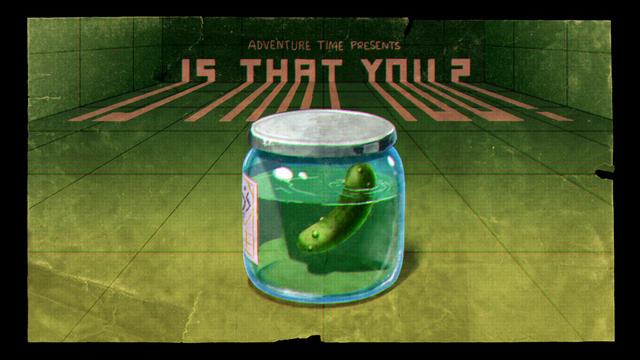 File:Titlecard S6E19 isthatyou?.png