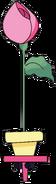 Flower Sword