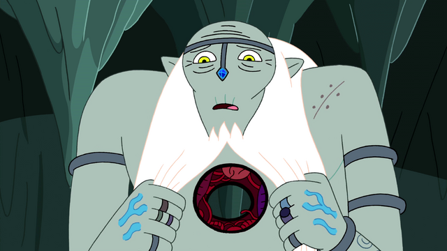 File:S1e25 Billy's void.png