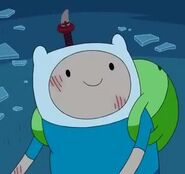 Adventure time gotcha youtube 014 0006