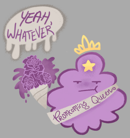 File:Promcomingqueen.png