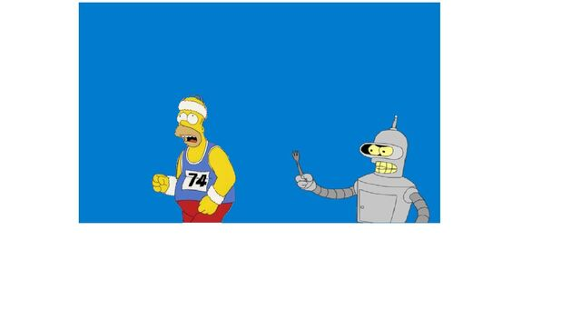 File:Run homer!.jpg
