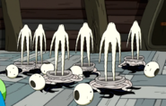 S7e19 apparitions
