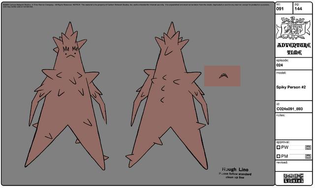 File:Modelsheet spikyperson2.png