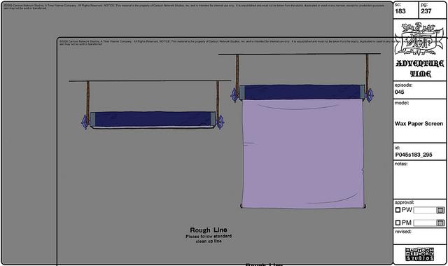 File:Modelsheet waxpaperscreen.jpg