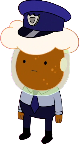File:Adventure Time-S5.2e20- Captain Root Beer Guy 1--)°-(JD)-WNC-.png