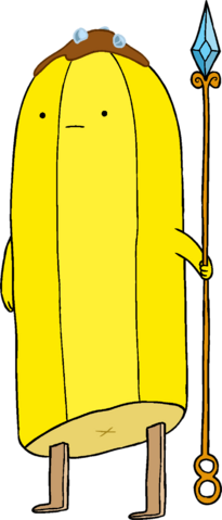 File:Banan Guard.png