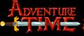 Thumbnail for version as of 02:23, September 16, 2012