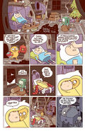 AdventureTime-WinterSpecial2014-rev-Page-05-3980c