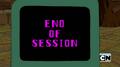 Thumbnail for version as of 13:05, September 17, 2013
