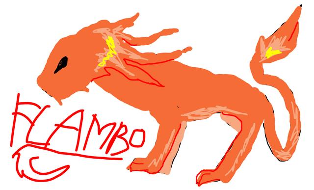 File:Beast Flambo.png