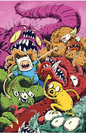 File:Kaboom adventure time 035 c.jpg