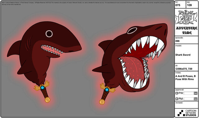 File:Modelsheet sharksword.jpg