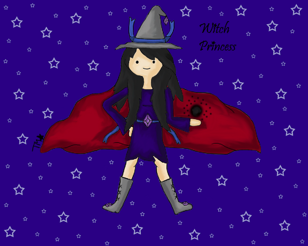 File:Witch Princess.png