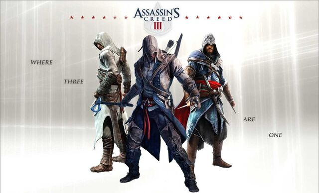 File:Assassins creed 3 wall.jpg
